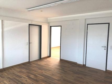 IMG_0840 Büro mit Lagermöglichkeit in Neu Rum
