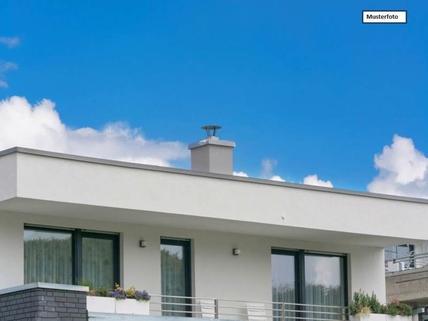 individuelle_Eigentumswohnung_Musterfoto Etagenwohnung in 99955 Bad Tennstedt, Neue Str.