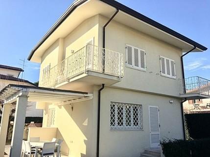 N60550016_mvc-001f.jpg Villa Scali