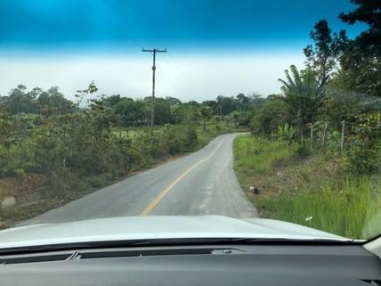 PBR0116_mvc-001f.jpg Brasilien riesengrosses 890 Ha Grundstück mit Rohstoffen