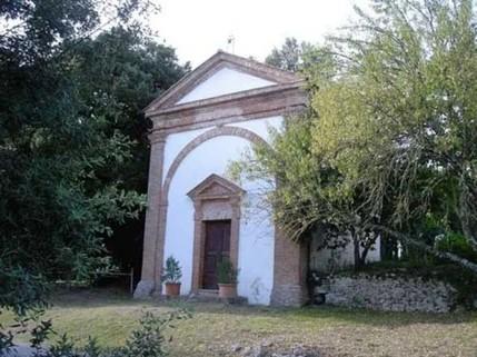 N60550226_mvc-001f.jpg Villa in einer natürlichen und landschaftlichen Gegend