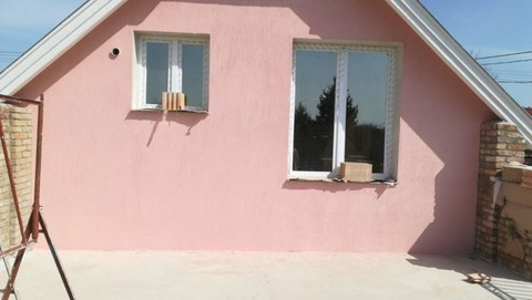 PH0346_mvc-001f.jpg 160m² Haus mit 486m² Grundstück