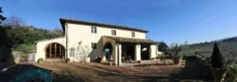 N60550216_mvc-001f.jpg Voll restauriertes und geschmackvoll eingerichtetes Haus