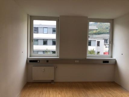 IMG_5538 flexibel gestaltbare Büroeinheiten in Wilten