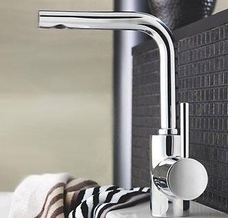 Ausstattungsmuster Badezimmerausstattung Premium 3 Zi. DG-Wohnung mit ca. 109m² Wfl, grosser Dachterrasse und 2x TG-Platz. Nur 2 Min. zur A9.