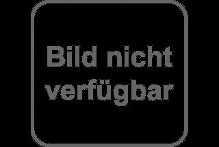1 Zimmer Wohnung In Augsburg Kaufen Sz De